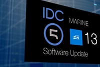 SOFTWARE IDC5 - MARINE 13
